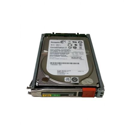 هارد دیسک VNX 1TB NL SAS 25X2.5