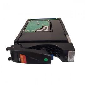 هارد VNX 900GB 10K SAS
