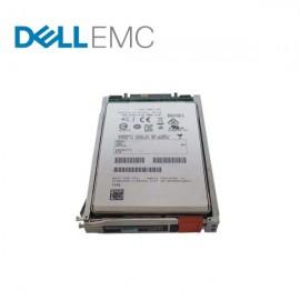 VNX 100GB FAST CACHE 2.5