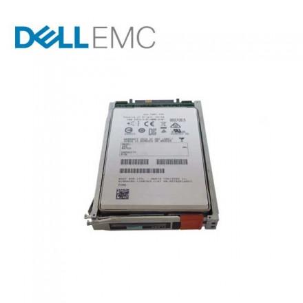 VNX 200GB FAST CACHE 2.5