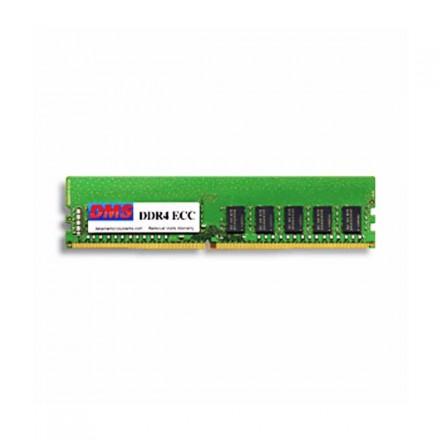 حافظه ۱۶ گیگ DDR4