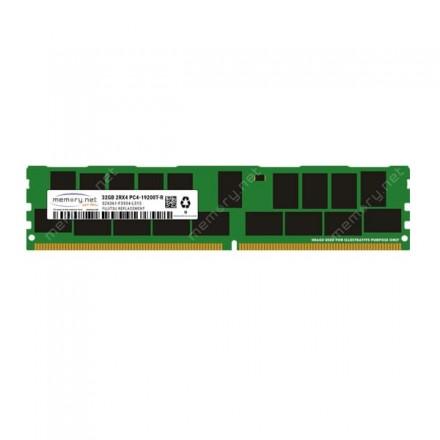 حافظه ۳۲ گیگ DDR4