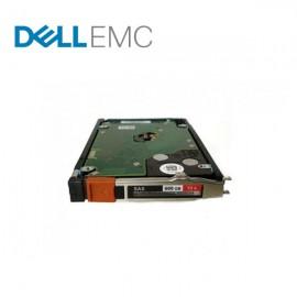 هارد VNX 600GB SAS 10K
