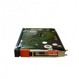 """هارد """"VNX 900GB 10K SAS 2.5"""